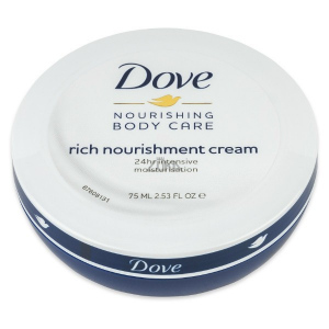 DOVE VYZIVNY KREM 75ML