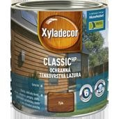 Xyladecor Classic HP palisandr 5 l