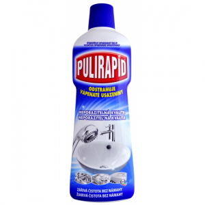 MADEL PULIRAPID CLASSICO 750 ML