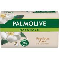 PALMOLIVE MYDLO DELICATE CARE 90G