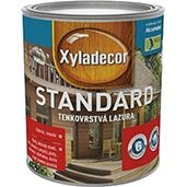 Xyladecor standard cedr 2,5 l