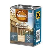 Xyladecor Xylamon HP 2,5 l