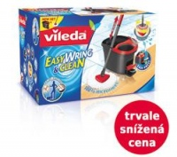 Vileda Easy Wring and Clean