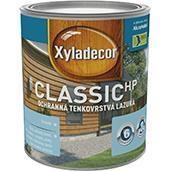 Xyladecor Classic HP  cedr 0.75 l