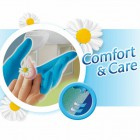 Rukavice Comfort & Care S